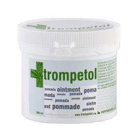 trompetol masť ORIGINAL 300 ml